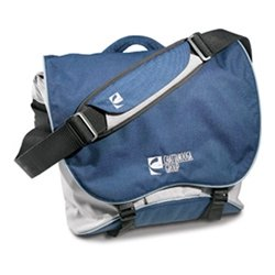 Carry Bag for Intelect Transport and Vectra Genisys - Carry Bag for Intelect Transport and Vectra Genisys - 2746727467