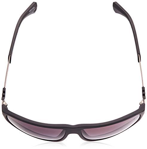 Emporio Armani Square Men's Sunglasses - 4029 5063/8G -64-13 -130 mm