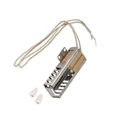 KitchenAid Gas Range Oven Stove Ignitor Igniter 9782065
