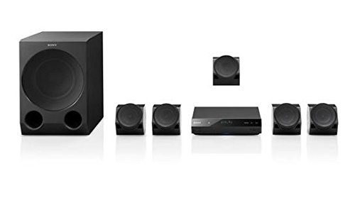 sony home theater system. buy sony ht-iv300//m-e12 home theatre system online at best price in india- amazon.in theater