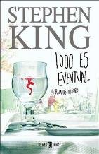 Todo es eventual par King