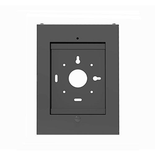 ipad air 2 wall bracket - 5