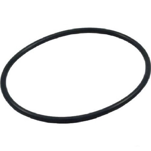 Model E91 Replacement O-Ring-Lid 105 x 5mm - Old Number 2921641210 2901341220