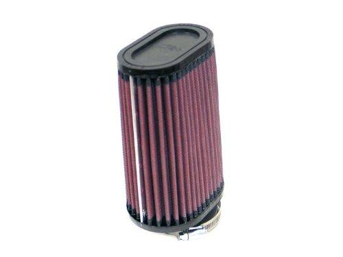 K/&N AT-6091 ATK High Performance Replacement Air Filter K/&N Engineering
