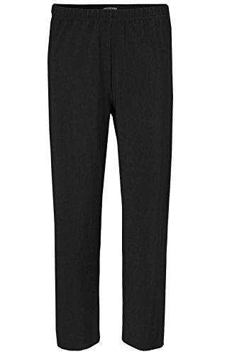 Masai Clothing - Jeans - Femme Noir