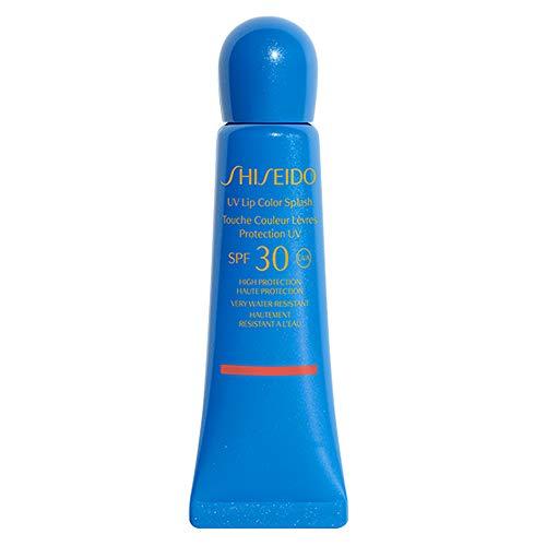 Protetor Labial Lip Color Splash 10ml