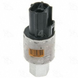 - Factory Air 20925 High Pressure Cut-Out Switch