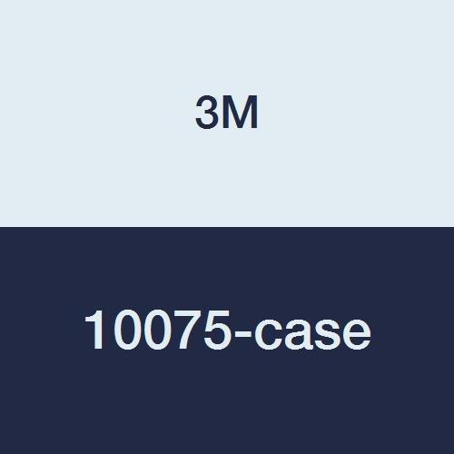 3M Cloth Belt 10075-case 577F 1 x 42 80 YF-Weight Alumina Zirconia 1 x 42 80 YF-Weight 3M Casepack Ordering Pack of 200 Green