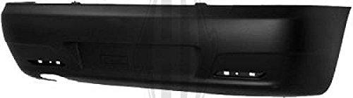 Diederichs 3051055 Bumper: