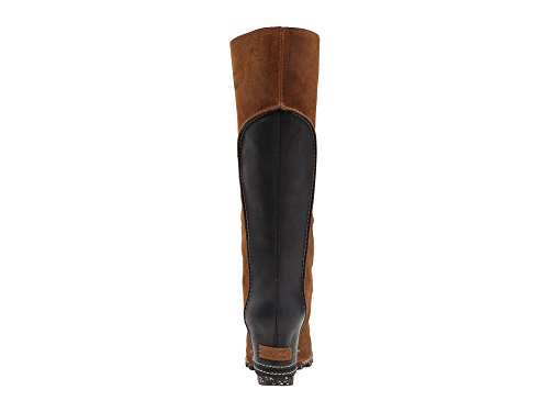Sorel Women's Cate the Great Wedge Boots chic