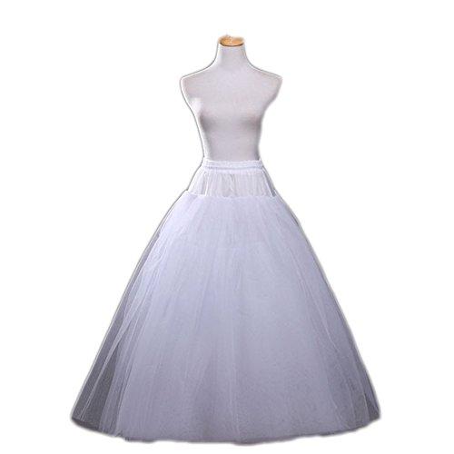 No Petticoat - 9