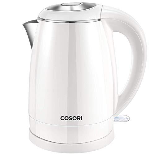 COSORI Coffee, Tea & Espresso Appliances - Best Reviews Tips