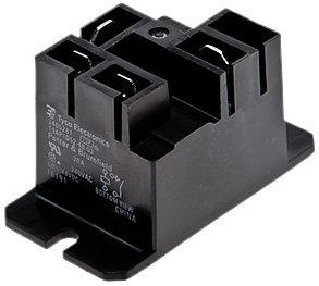Whirlpool 3405281 Relay For Dryer