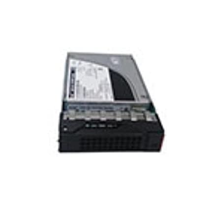 Amazon com: Lenovo Enterprise Hard Drive - Hot-Swap, Black
