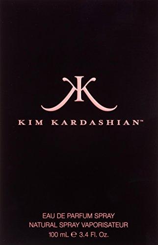 Kim Kardashian for Women By Kardashian Edp Spray, 3.4 Ounce