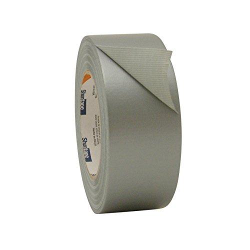 """AGN 120954 Shurtape PC-460 Economy-Grade Grade Duct Tape: 2"""""""