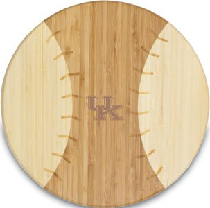 Picnic Time University Of Kentucky Cutting Board