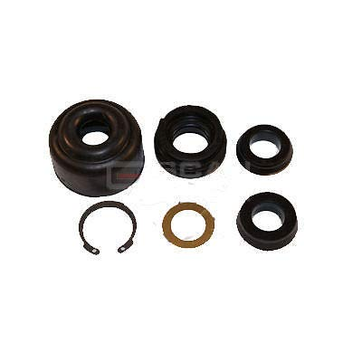 9000 (90-) Clutch Master Cylinder Repair Kit (RHd):