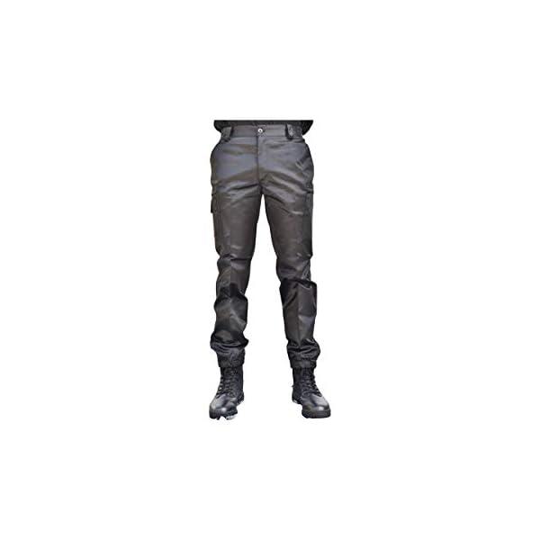 Pantalón de protección civil ADS 2