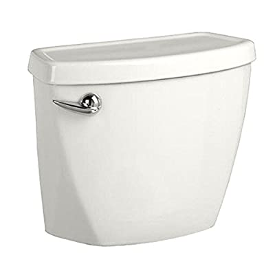 American Standard Toilet Tank with 10-In Rough-In