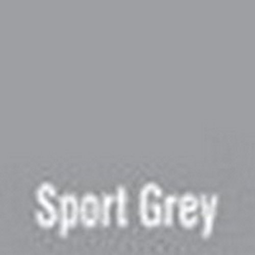 Driver Short Sleeve Pique Shirt (Gildan Softstyle Mens Short Sleeve Double Pique Polo Shirt (XL) (Sport Gray (RS)))