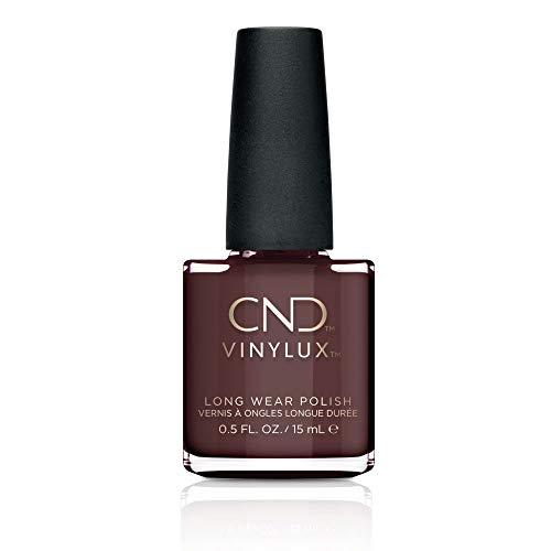 cnd 7 day nail polish - 6