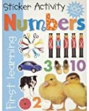 Numbers, CEO Louis Weber, 1412734622