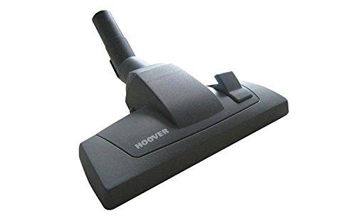 Hoover Xarion Combination Carpet/Hard Floor Brush-35600878