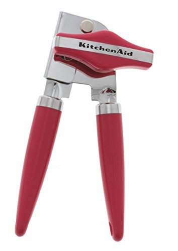 KitchenAid Can Opener Hot Pink product image