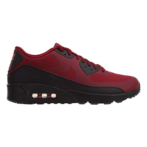 V2 Court Zapatillas port Red Noble Red Nike Wine Tradition noble 6fAwxt