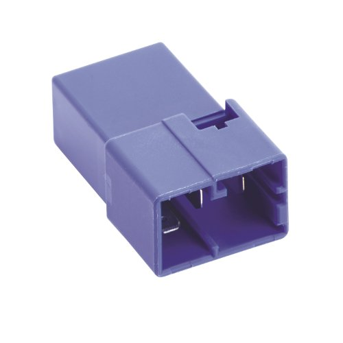 (Tow Ready 38666-010 Terminal Relay, Pack of 10)