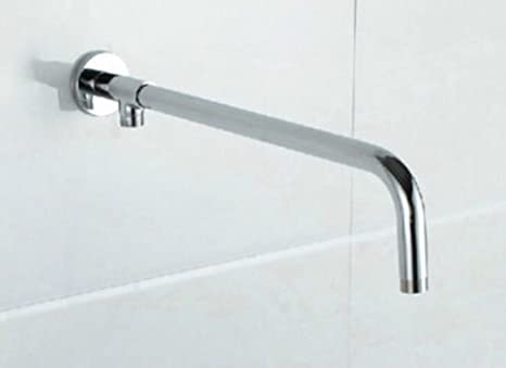 Soffioni doccia in ottone soffioni per doccia walk in cromo lucido