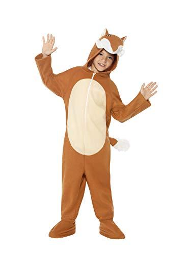 Buy boy costumes 2016