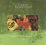Holiday Traditions ~ Celtic Christmas Vol. II (Celtic 2 Christmas)