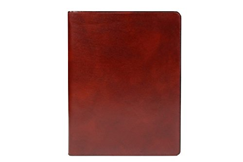 bosca-old-leather-all-leather-pad-cover-portfolio-dark-brown-942-58