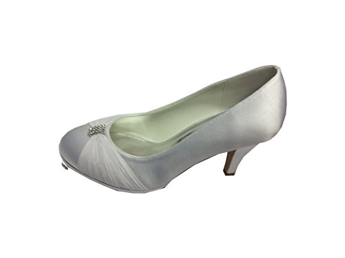 Court CRINOLIGNE Court Shoes CRINOLIGNE Women's Women's Shoes Ivory vt6XUnxwqw