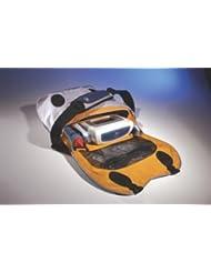 Intelect Transport Carry Bag