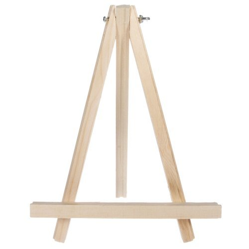 9 display easel stand - 3