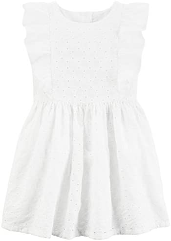 Carters Flower Girl Dress product image