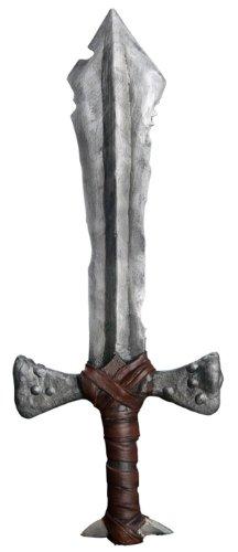 Shrek Fiona Sword by Spook Shop