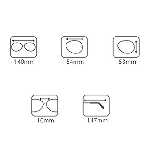 rétro Des Couleur Femme soleil D lunettes Version Street Shooting Paragraphe Lunettes coréenne Sport même Net de de Le Red Soleil C de avec Nouvelle qAq4f