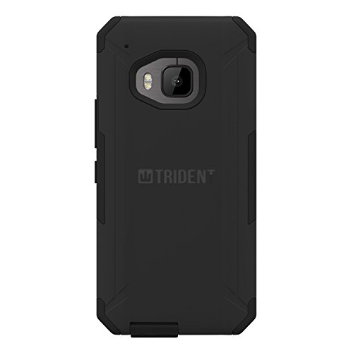 Trident Systems Cell Phone Case for HTC One Aegis - Retai...