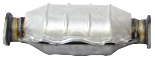 1996 1997 1998 Catalytic Converter (Walker 16360 Ultra EPA Certified Catalytic Converter)