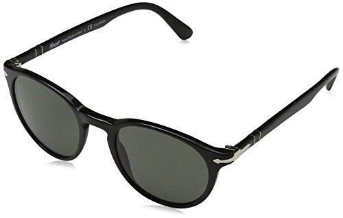 Persol Men's PO3152S Sunglasses