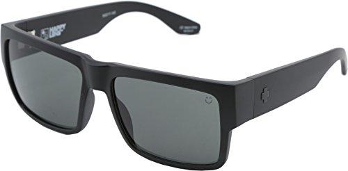 Spy Optic Cyrus Sunglasses