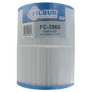 Comp Filter - 4