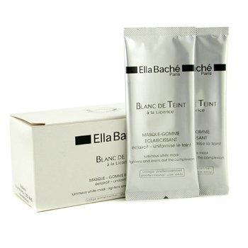 Buy Ella Bache Luminous White Mask (Salon Size) Online at ...
