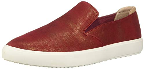 Image of Mark Nason Women's Holiday Sneaker