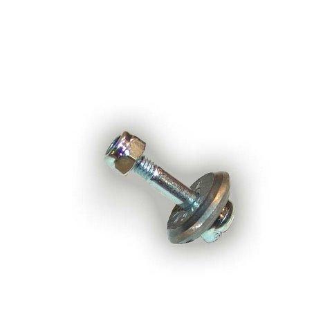 Sigma Mosaic 14M Replacement Carbide Scoring Wheel