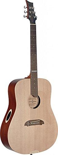 Riversong Guitars TRAD CDN SE Acoustic Guitar